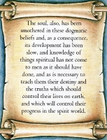 Soul Destiny